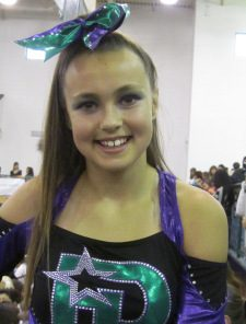 november-2011-cheerleading-thanksgiving-etc-005-2