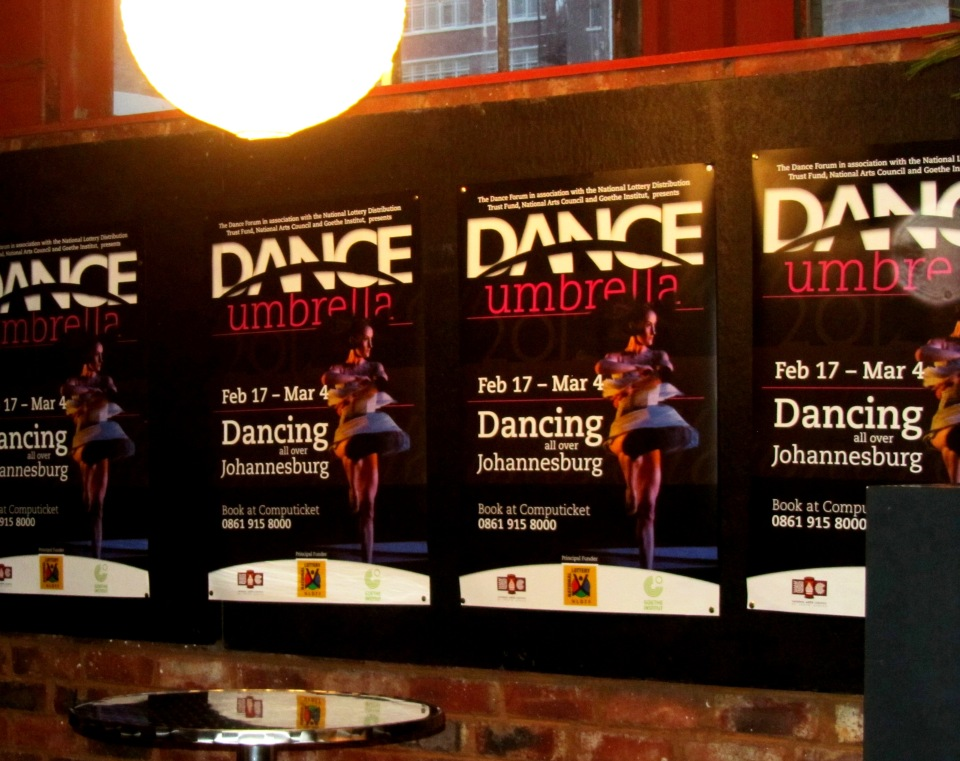 johannesburg-ac-and-dance-feb-2012-149
