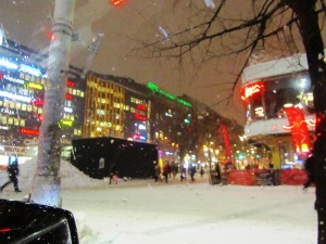 FINLAND 2012 029