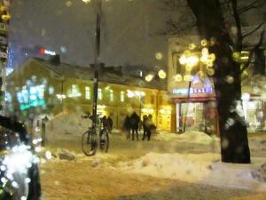 FINLAND 2012 033