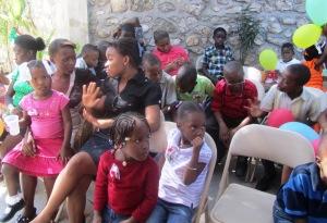 CARIBBEAN 2012-13 258