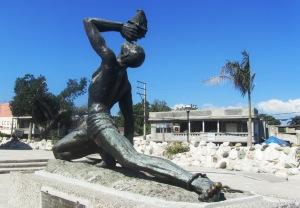 CARIBBEAN 2012-13 272