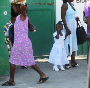 CARIBBEAN 2012-13 295