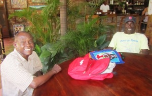 CARIBBEAN 2012-13 341