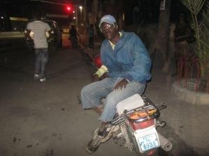 CARIBBEAN 2012-13 385