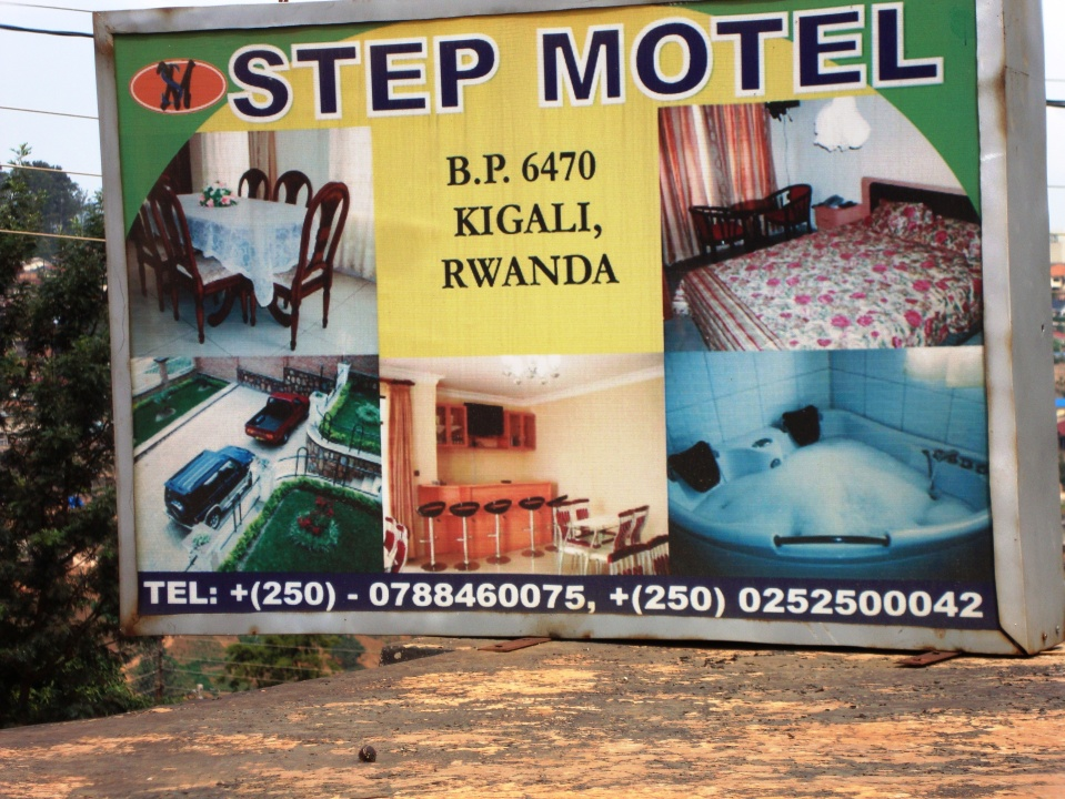 rwanda-041