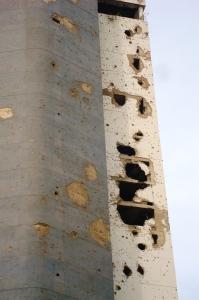 april-may-2009-2-021