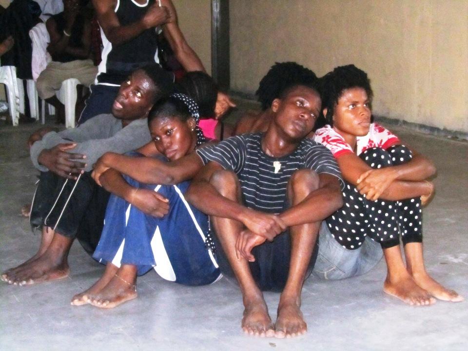 april-2012-jodees-west-africa-368